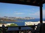 2068-16-Luxury-Property-Turkey-villas-for-sale-Bodrum-Gundogan