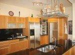 2068-19-Luxury-Property-Turkey-villas-for-sale-Bodrum-Gundogan