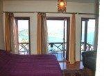 2068-22-Luxury-Property-Turkey-villas-for-sale-Bodrum-Gundogan