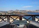 2068-25-Luxury-Property-Turkey-villas-for-sale-Bodrum-Gundogan