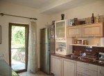 2068-27-Luxury-Property-Turkey-villas-for-sale-Bodrum-Gundogan