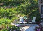 2068-28-Luxury-Property-Turkey-villas-for-sale-Bodrum-Gundogan