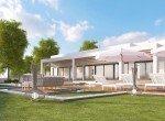 2070-02-Luxury-Property-Turkey-villas-for-sale-Bodrum-Yalikavak
