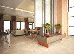 2070-06-Luxury-Property-Turkey-villas-for-sale-Bodrum-Yalikavak