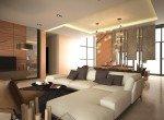 2070-07-Luxury-Property-Turkey-villas-for-sale-Bodrum-Yalikavak