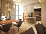 2070-08-Luxury-Property-Turkey-villas-for-sale-Bodrum-Yalikavak