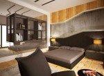 2070-09-Luxury-Property-Turkey-villas-for-sale-Bodrum-Yalikavak