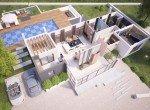 2070-16-Luxury-Property-Turkey-villas-for-sale-Bodrum-Yalikavak