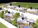 2070-17-Luxury-Property-Turkey-villas-for-sale-Bodrum-Yalikavak