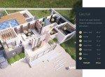 2070-floorplan-firstfloor