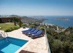 2071-02-Luxury-Property-Turkey-villas-for-sale-Bodrum-Yalikavak