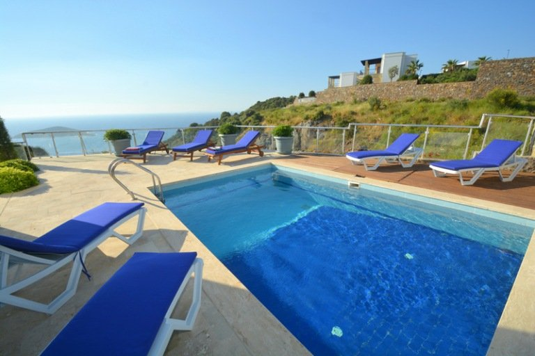 2071-05-Luxury-Property-Turkey-villas-for-sale-Bodrum-Yalikavak