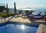Sunny Dayz Villa Gumuskaya - Holiday Homes Photography - Bodrum