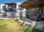 2071-08-Luxury-Property-Turkey-villas-for-sale-Bodrum-Yalikavak