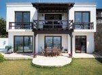 2071-09-Luxury-Property-Turkey-villas-for-sale-Bodrum-Yalikavak