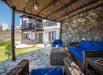 2071-10-Luxury-Property-Turkey-villas-for-sale-Bodrum-Yalikavak