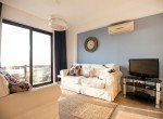 2071-13-Luxury-Property-Turkey-villas-for-sale-Bodrum-Yalikavak