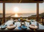 2071-14-Luxury-Property-Turkey-villas-for-sale-Bodrum-Yalikavak