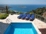 2071-35-Luxury-Property-Turkey-villas-for-sale-Bodrum-Yalikavak