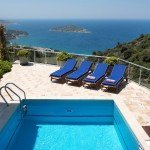 Luxury-Property-Turkey-villas-for-sale-Bodrum-Yalikavak