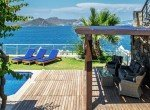 2073-03-Luxury-Property-Turkey-villas-for-sale-Bodrum-Yalikavak