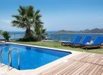 2073-08-Luxury-Property-Turkey-villas-for-sale-Bodrum-Yalikavak