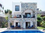 2073-09-Luxury-Property-Turkey-villas-for-sale-Bodrum-Yalikavak