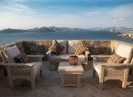 2073-30-Luxury-Property-Turkey-villas-for-sale-Bodrum-Yalikavak