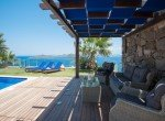 2073-34-Luxury-Property-Turkey-villas-for-sale-Bodrum-Yalikavak