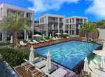 2075-02-Luxury-Property-Turkey-villas-for-sale-Bodrum-Yalikavak