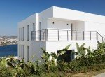 2075-07-Luxury-Property-Turkey-villas-for-sale-Bodrum-Yalikavak