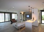 2075-09-Luxury-Property-Turkey-villas-for-sale-Bodrum-Yalikavak