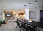 2075-10-Luxury-Property-Turkey-villas-for-sale-Bodrum-Yalikavak