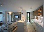 2075-15-Luxury-Property-Turkey-villas-for-sale-Bodrum-Yalikavak