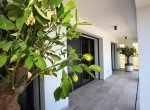 2075-31-Luxury-Property-Turkey-villas-for-sale-Bodrum-Yalikavak