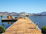 2075-33-Luxury-Property-Turkey-villas-for-sale-Bodrum-Yalikavak