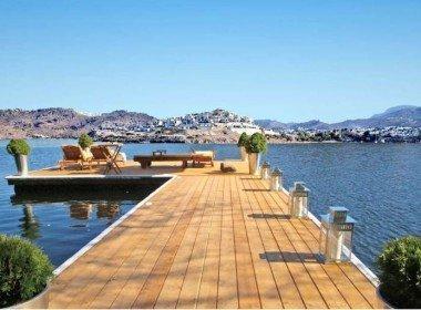 2075 33 Luxury Property Turkey villas for sale Bodrum Yalikavak