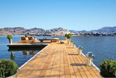 2075 33 Luxury Property Turkey villas for sale Bodrum Yalikavak