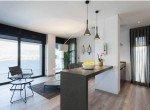 2075-35-Luxury-Property-Turkey-villas-for-sale-Bodrum-Yalikavak