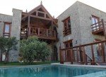 2076-01-Luxury-Property-Turkey-villas-for-sale-Bodrum-Gumusluk