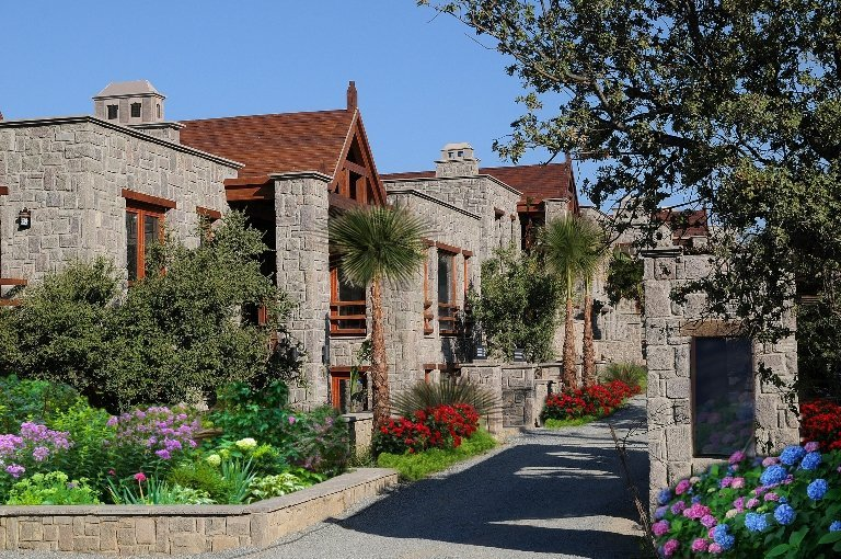 2076-05-Luxury-Property-Turkey-villas-for-sale-Bodrum-Gumusluk