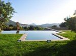 2076-06-Luxury-Property-Turkey-villas-for-sale-Bodrum-Gumusluk