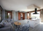 2076-08-Luxury-Property-Turkey-villas-for-sale-Bodrum-Gumusluk