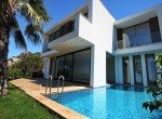 2077-01-Luxury-Property-Turkey-villas-for-sale-Bodrum-Yalikavak
