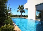 2077-02-Luxury-Property-Turkey-villas-for-sale-Bodrum-Yalikavak