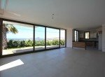 2077-07-Luxury-Property-Turkey-villas-for-sale-Bodrum-Yalikavak