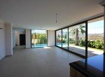 2077-11-Luxury-Property-Turkey-villas-for-sale-Bodrum-Yalikavak