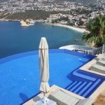 Luxury-Property-Turkey-villas-for-sale-Kalkan