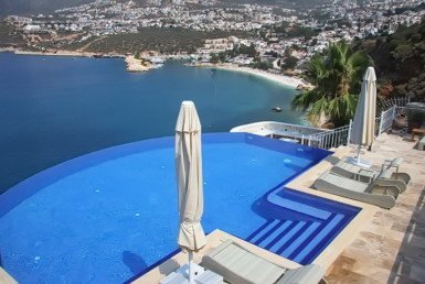 4001 01 Luxury Property Turkey villas for sale Kalkan Komurluk1