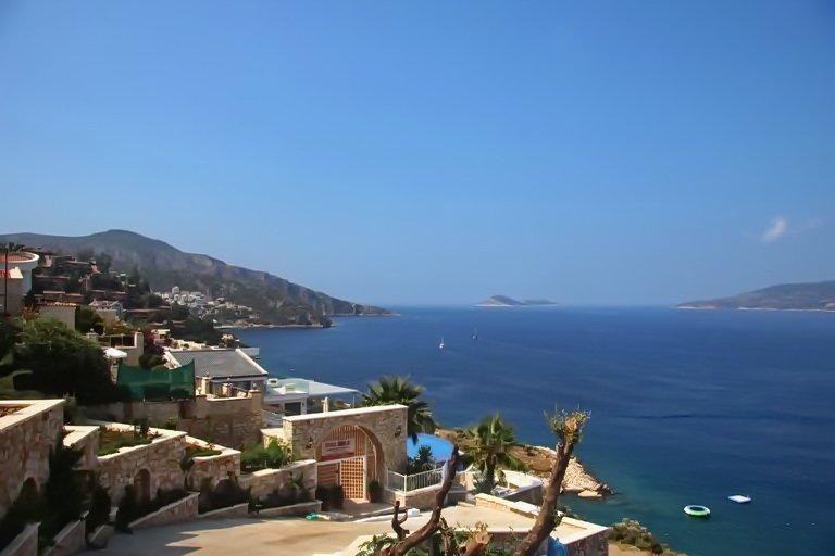 4001-04-Luxury-Property-Turkey-villas-for-sale-Kalkan-Komurluk